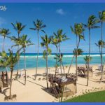 all inclusive puntacana e1436211926353 150x150 Best all inclusive vacations 2016