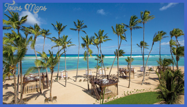 all inclusive puntacana e1436211926353 Best all inclusive vacations 2016