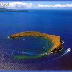 Hawaii Budget Travel & Tourist Attractions - Best Places to See in ...