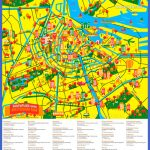 amsterdam top tourist attractions map 07 fun tourism things to do with family kids poster high resolution 150x150 Newark Map Tourist Attractions