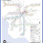 anaheim metro map 0 150x150 Anaheim Metro Map