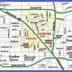 anaheimdisney 150x150 Anaheim Metro Map