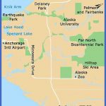 anchorage municipality map tourist attractions  2 150x150 Anchorage municipality Map Tourist Attractions