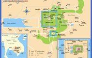 angkor-map.jpg