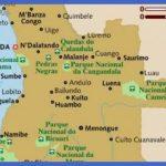 angola map 640x360 150x150 Angola Metro Map