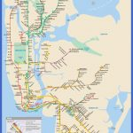 animated still subway 150x150 Fremont Subway Map