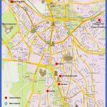 ankara city map mediumthumb 150x150 Ankara Map Tourist Attractions