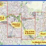 ankara map tourist attractions 0 150x150 Ankara Map Tourist Attractions