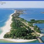 anna island florida 150x150 Best beach destinations in US