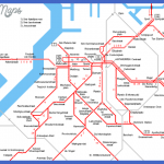 antwerpen-centre-map.png