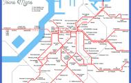 antwerpen-centre-map.png