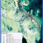 asharqia metro path 150x150 Damman Metro Map