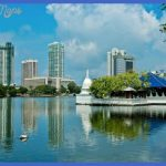 asia best country to visit 0 150x150 Asia best country to visit