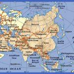 asiagen map 150x150 Tashkent Map