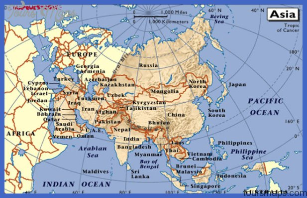 asiagen map Tashkent Map