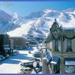 aspen in usa aspen ski resort view 3816 150x150 Best destinations USA