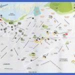 asuncion map2 150x150 Malawi Subway Map