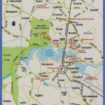 atcmapcan2 150x150 Irving Map Tourist Attractions
