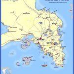 athens map  1 150x150 Athens Map