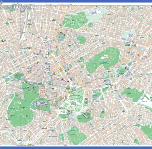 athens-map-big.jpg