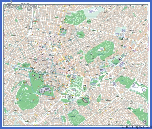 athens-map-big.jpg