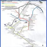 athens metro map 150x150 Athens Subway Map