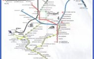 athens metro information there is more information on my athens