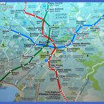 athens subway map 2 150x150 Athens Subway Map