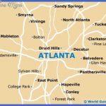 atlanta map 150x150 Atlanta Map