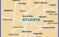 atlanta_map.jpg