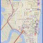 atlantic city tourist map mediumthumb 150x150 Jersey City Map Tourist Attractions