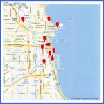 attractions 150x150 Chicago Map Tourist Attractions