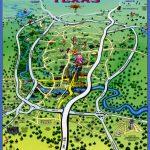 austin map  1 150x150 Austin Map