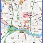 austin map texas state capital 150x150 Irving Map Tourist Attractions