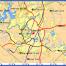 austin_region_map.png