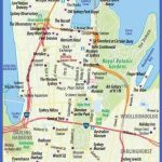 australia map tourist attractions 11 150x150 Australia Map Tourist Attractions