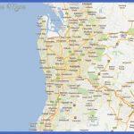 australia metro map  14 150x150 Australia Metro Map