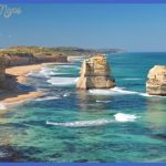 australia twelve apostles happy 150x150 Best country to visit