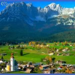 austria 150x150 Best countries to visit in january