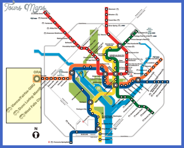 vienna metro map vienna metro map vienna ...