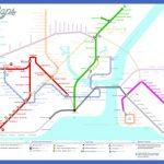 b y k harita metro 01 150x150 Istanbul Metro Map