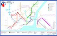 b_y_k_harita_metro-01.jpg