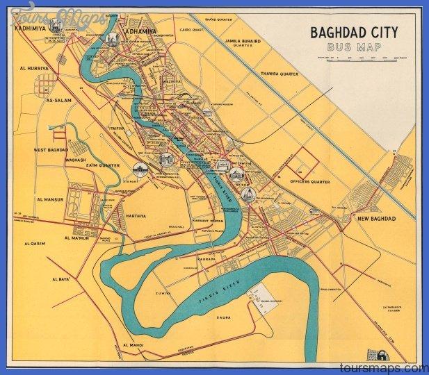 Baghdad-Bus-1961-Map.jpg