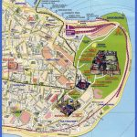 baghdad map tourist attractions  2 150x150 Baghdad Map Tourist Attractions