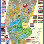 bahria town karachi master plan 1 150x150 Karachi Map