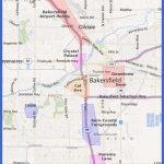 bakersfield map 0 150x150 Bakersfield Map