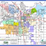 bakersfield police beats map mediumthumb pdf 150x150 Bakersfield Map