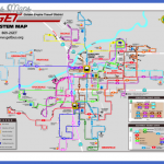 bakersfield subway map  0 150x150 Bakersfield Subway Map