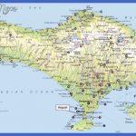 bali map 150x150 Indonesia Map