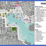baltimore map tourist attractions 1 150x150 Baltimore Map Tourist Attractions